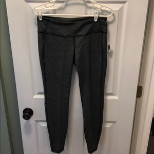 NWT Old Navy Active Leggings!